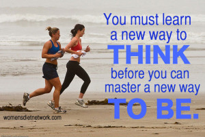 good habits for health