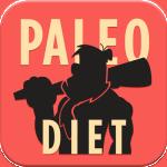 palei-icon