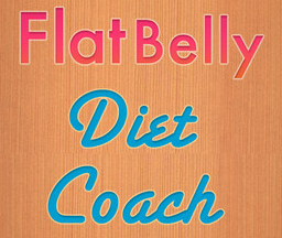 All about the Flat Belly Diet #HealthyHappySmart