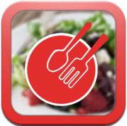17 Day Diet Meal Plan app