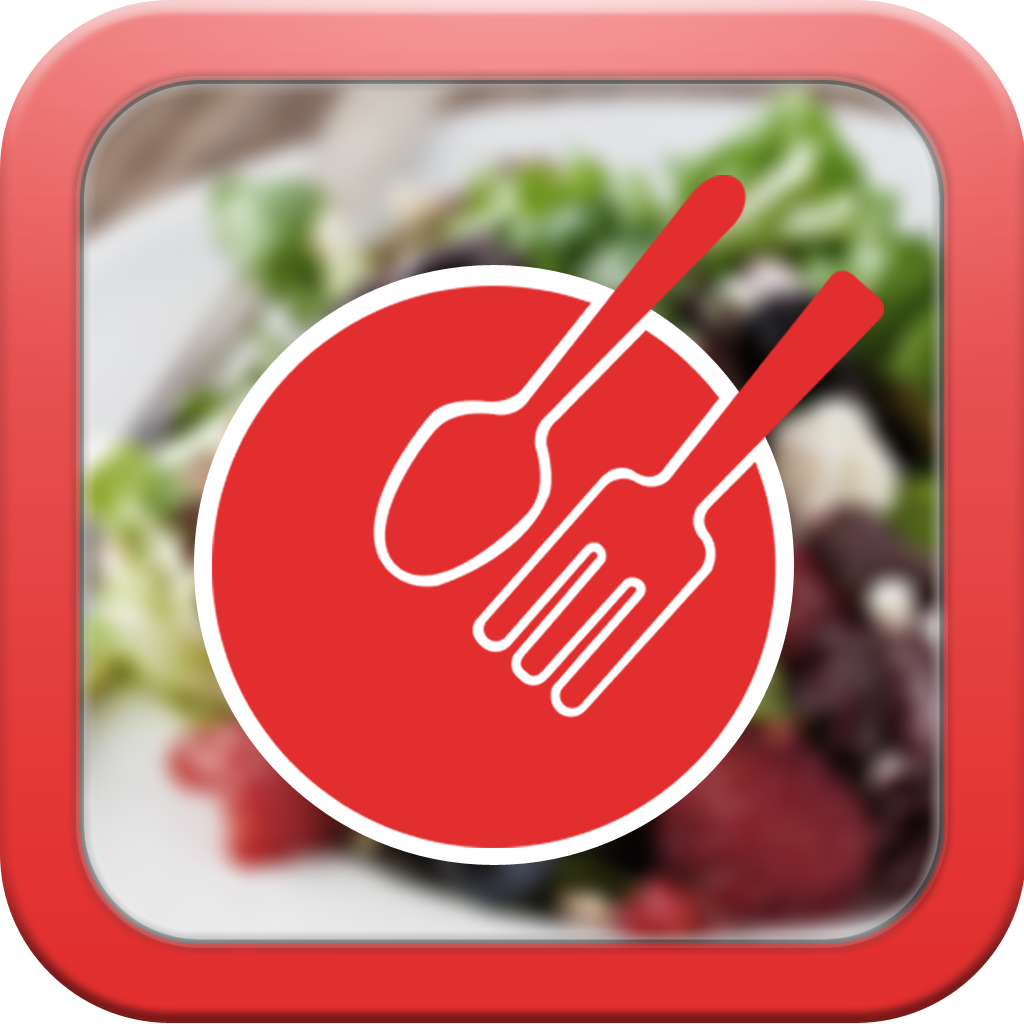 New iPhone App: PALEO Meal Plans | womensdietnetwork