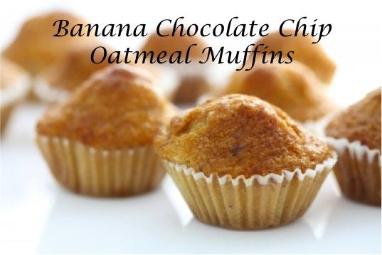 muffins ban