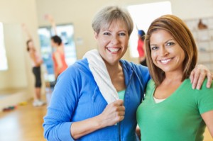 3 tips to help you lose weight now